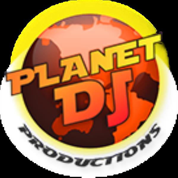 Planet DJ Productions