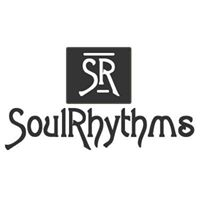 Soul Rhythms Bollywood Musical Band