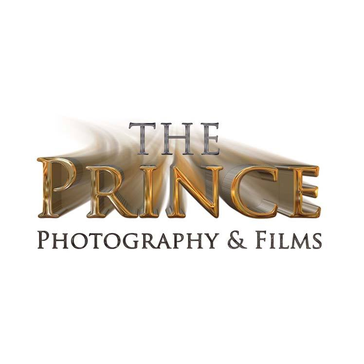 The Prince Films / Photography